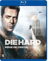 Die Hard-Blu-Ray