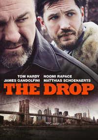 The Drop-DVD