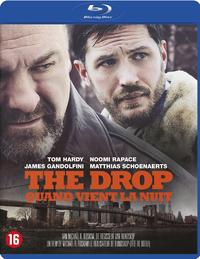 The Drop-Blu-Ray