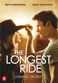 Longest Ride-DVD