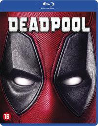 Deadpool-Blu-Ray