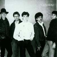 Hoezo-Clouseau-CD