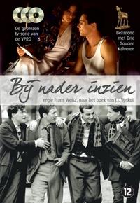 Bij Nader Inzien-DVD