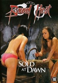 Bound Heat - Sold At Dawn-DVD