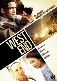 West End-DVD