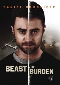 Beast Of Burden-DVD