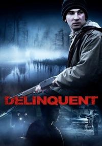 Delinquent-DVD
