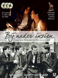 Bij Nader Inzien (Special Edition)-DVD