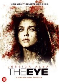The Eye-DVD
