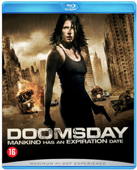 Doomsday-Blu-Ray
