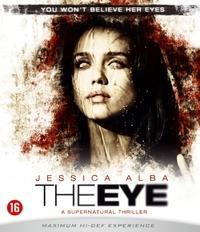 Eye-Blu-Ray