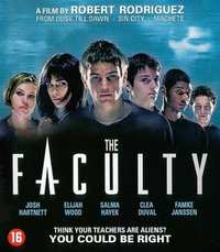 Faculty-Blu-Ray
