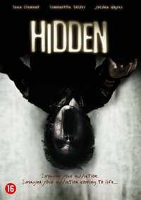 Hidden-DVD