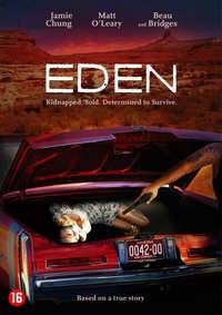 Eden-DVD