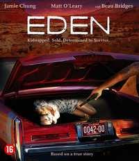 Eden-Blu-Ray