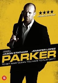 Parker-DVD