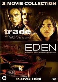 Eden/Trade-DVD