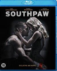 Southpaw-Blu-Ray