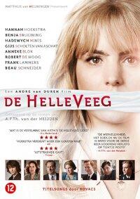 De Helleveeg-DVD