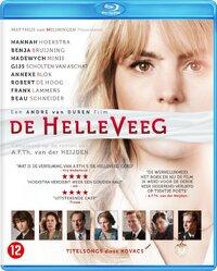 De Helleveeg-Blu-Ray