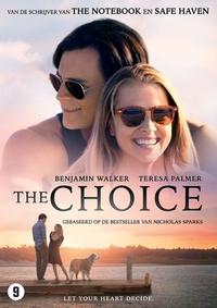 Choice-DVD