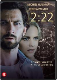 2:22-DVD