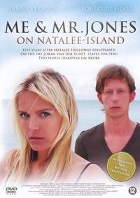 Me & Mr Jones-DVD