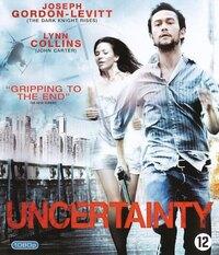 Uncertainty-Blu-Ray