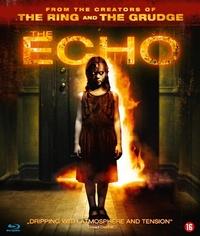 Echo-Blu-Ray