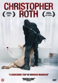 Christopher Roth-DVD