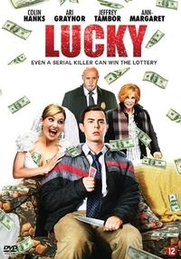 Lucky-DVD