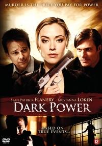 Dark Power-DVD