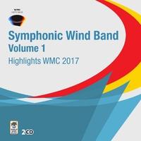 Highlights WMC 2017 -..--CD