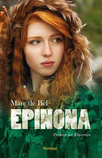 Epinona-Marc de Bel