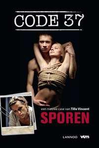 Code 37: Sporen-Tille Vincent