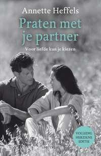 Praten met je partner-Annette Heffels