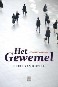 Het Gewemel-Louis van Dievel