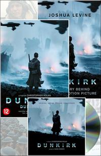 Dunkirk - Pakket-DVD