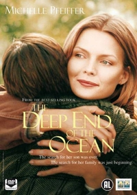 Deep End Of The Ocean-DVD
