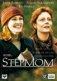 Stepmom-DVD