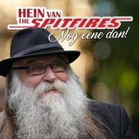 Nog Eene Dan-Hein van The Spitfires-CD