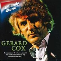 Hollands Glorie-Gerard Cox-CD
