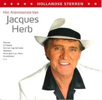 Het Allermooiste Van-Jacques Herb-CD