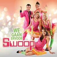 We Gaan Ervoor-Swoop-CD