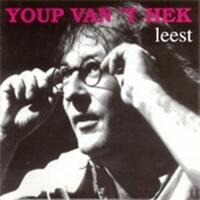 Youp van 't Hek Leest-Youp van 't Hek