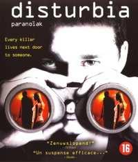Disturbia-Blu-Ray