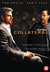 Collateral-DVD