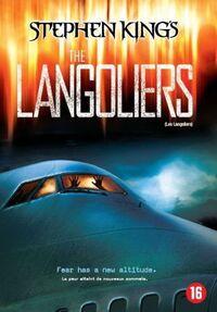 Langoliers-DVD