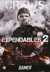 Gamer-DVD