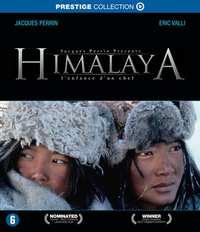 Himalaya-Blu-Ray